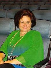 Elena A.